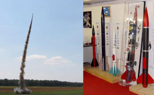 Institut f�r Raumfahrtsysteme