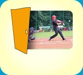 /tuerenauf/thumbs/base_softball_berlin_kl.jpg