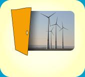 /tuerenauf/thumbs/erneuerbare_energieanlage_woerrstadt_kl.jpg