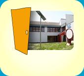 /tuerenauf/thumbs/gymnasium_dillingen_kl.jpg