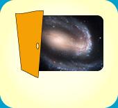 /tuerenauf/thumbs/institut_fuer_astronomie_bonn_kl.jpg