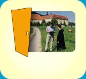 /tuerenauf/thumbs/kloster_berching_kl.jpg
