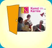 /tuerenauf/thumbs/kunstateliers_muenchen_neu_kl.jpg