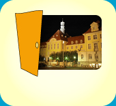 /tuerenauf/thumbs/rathaus_herford_kl.jpg