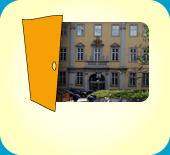 /tuerenauf/thumbs/stadtbibliothek_mannheim_kl.jpg
