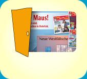 /tuerenauf/thumbs/tageszeitung_bielefeld_kl.jpg