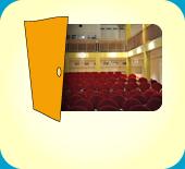 /tuerenauf/thumbs/theater_kamenz_kl.jpg