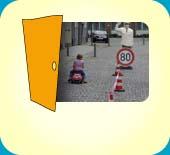 /tuerenauf/thumbs_veranstaltung/fahrschule_recklinghausen1_kl.jpg