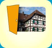 /tuerenauf2012/thumbs/Hotel_77770_Durbach.jpg