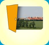 Bauernhof / 01683 Ketzerbachtal
