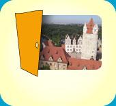Museum / 06406 Bernburg
