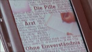 ; Rechte: WDR