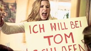 Wolfman hilft: Übernachten 1; Rechte: WDR 2013