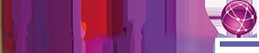Planet Wissen Logo