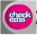 Check Eins-Logo