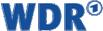 Logo: WDR; © WDR