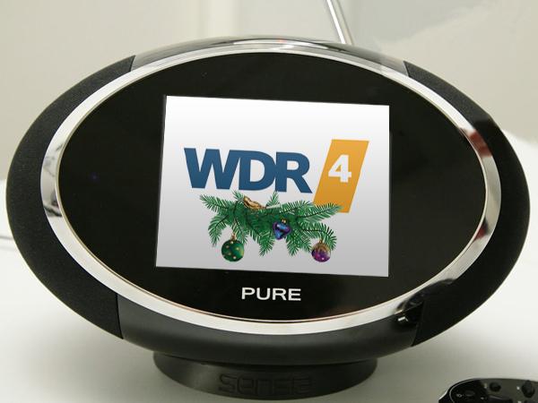 Wdr4 Radio