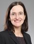 Hannelore Herlan, Pressesprecherin der Deutschen Verkehrswacht; Rechte: Hannelore Herlan