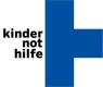 Logo Kindernothilfe; Rechte: Kindernothilfe