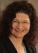 Dr. Maya Götz (Bildrechte: Dr. Maya Götz)