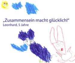 (Bildrechte: WDR)