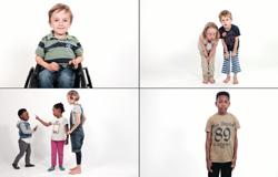Kinder aus der 'Sendung mit dem Elefanten'; Rechte: WDR