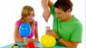 Luftballonrassel; Rechte: WDR