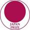 Logo Japan Prize; Rechte: Japan Prize
