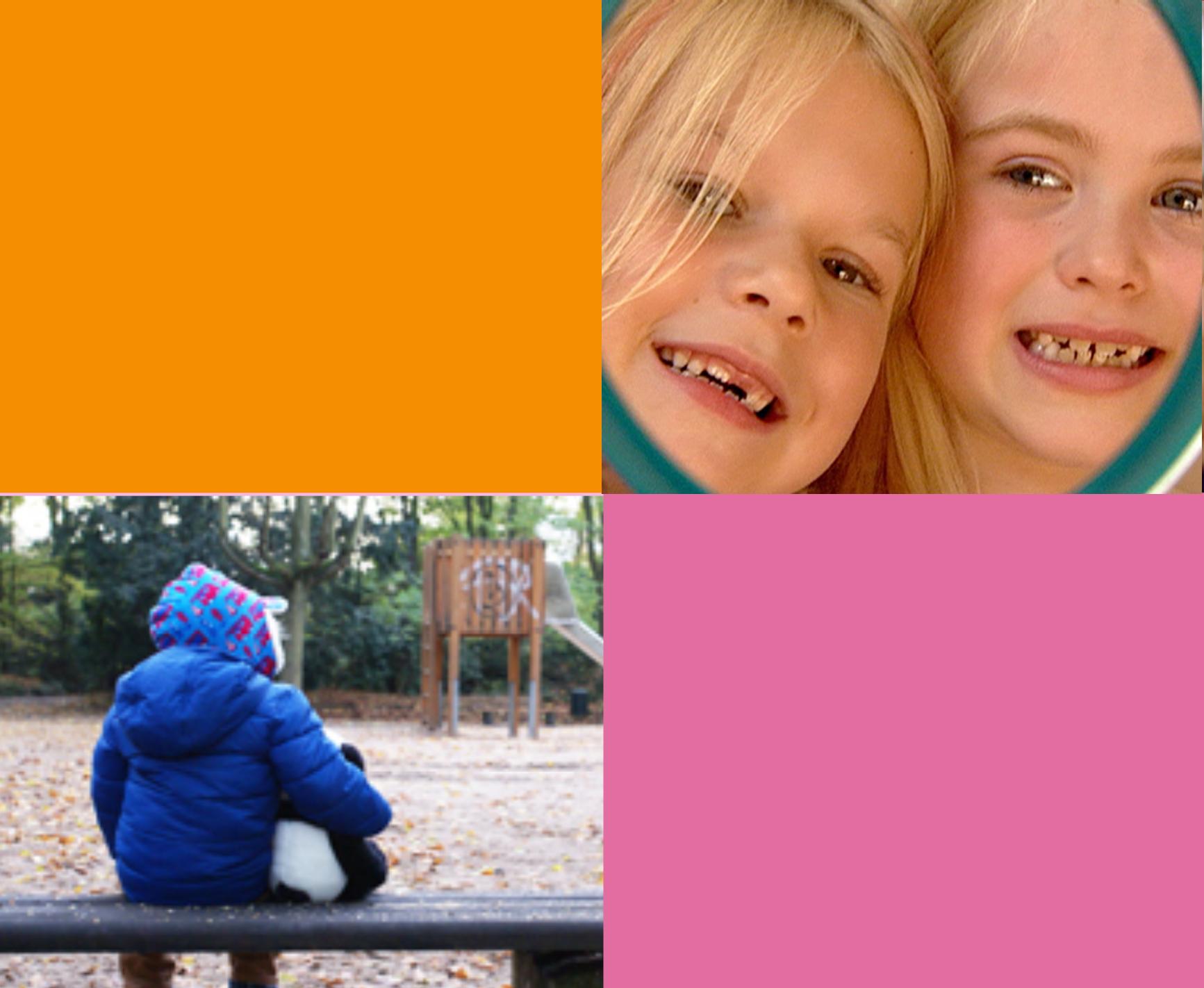 Themenschwerpunkte (Bildrechte: WDR)