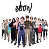 Ebow; Disko B