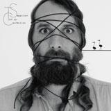 Sebastien Tellier; Record Makers