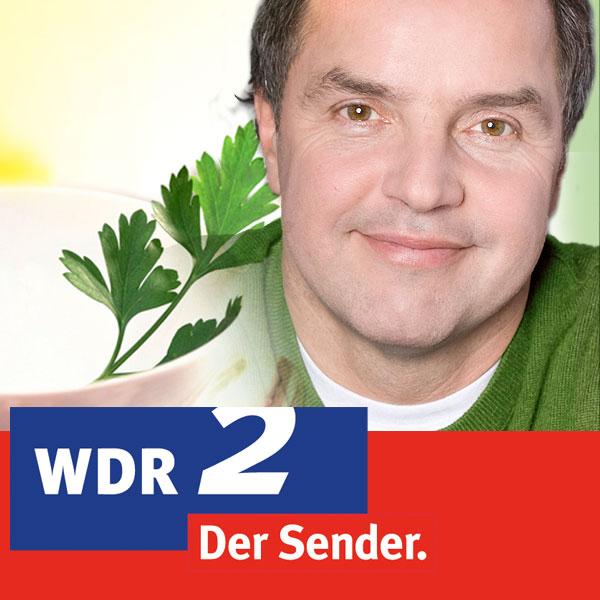 Wdr Helmut Gote