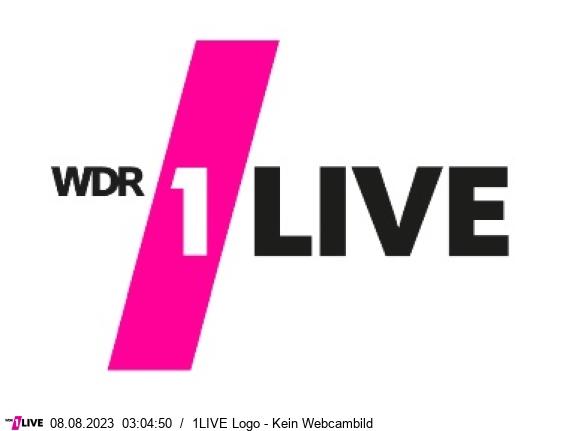 1LIVE Webcam